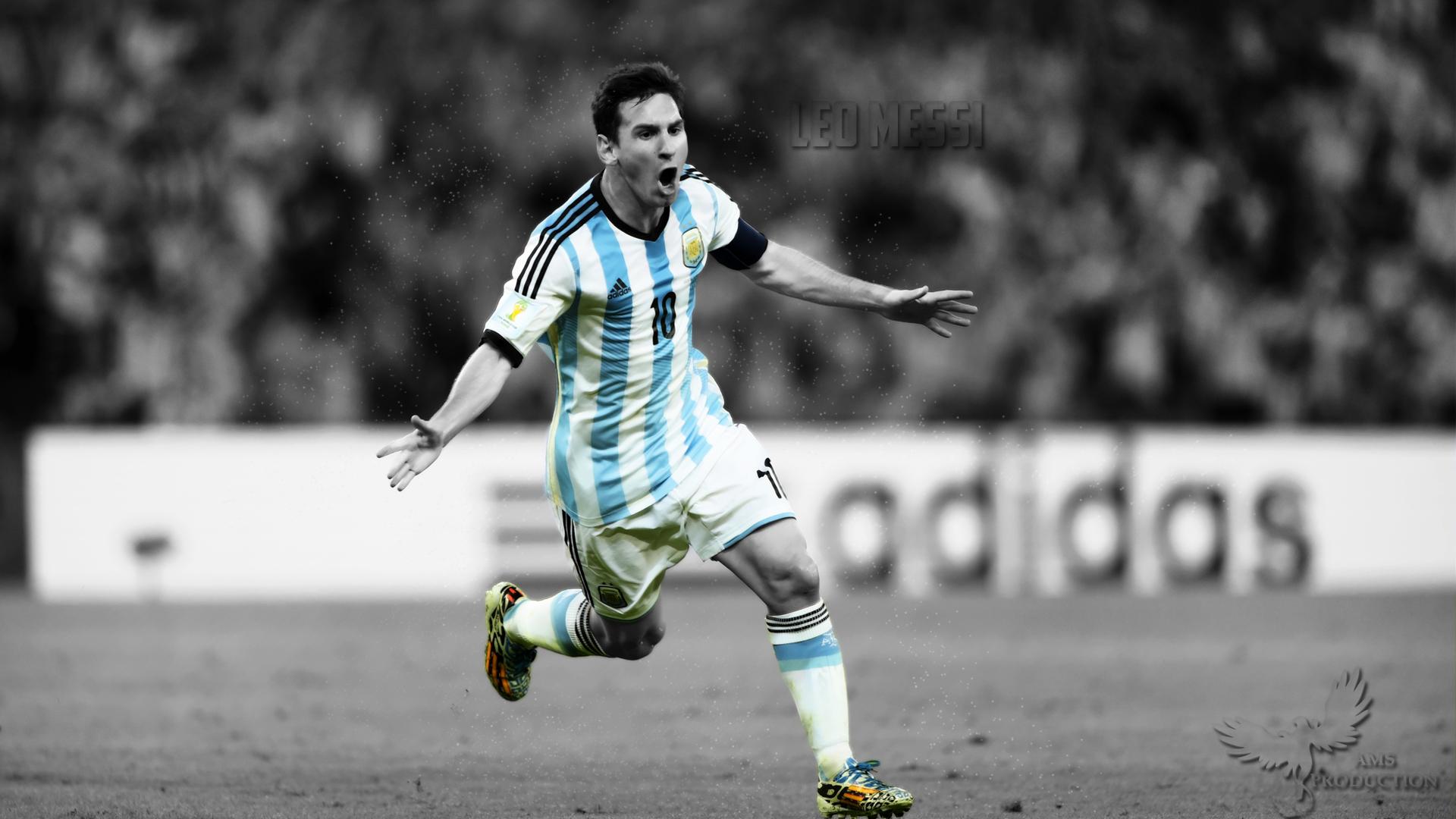 World Best Sports Cars Wallpapers Messi Argentina Wallpapers Background Hd Pixelstalk Net