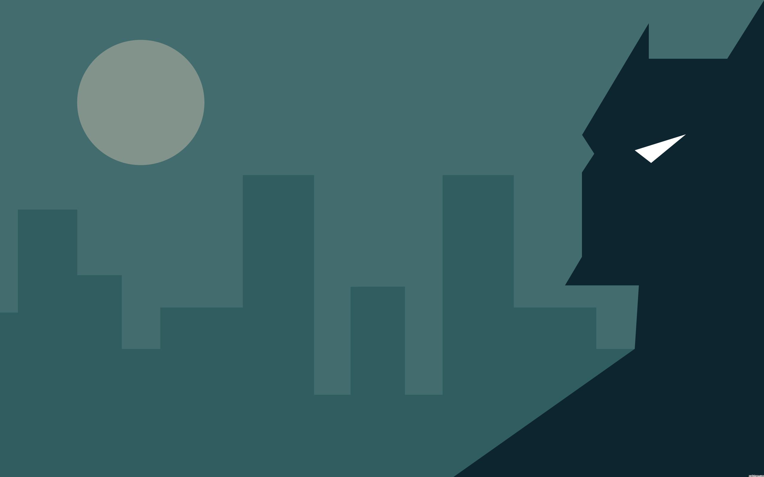 Wallpaper Quotes For Computer Batman Backgrounds New Free Download Pixelstalk Net