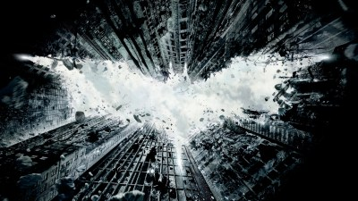 Batman Wallpaper HD download free | PixelsTalk.Net