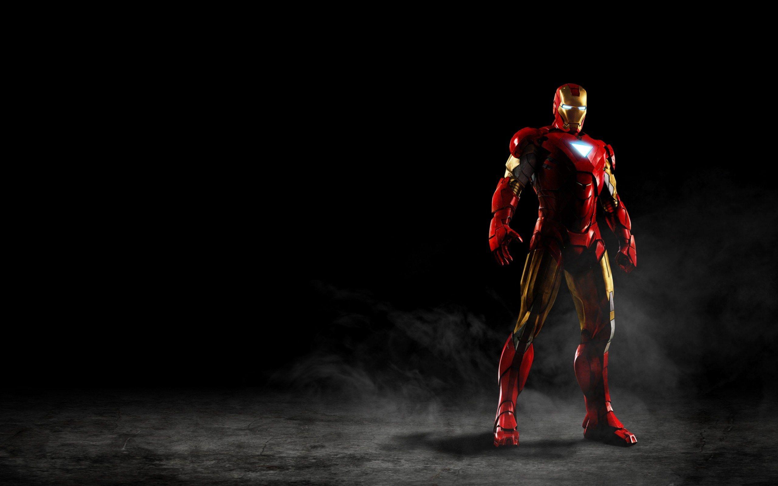 Edward Hd Wallpaper Iron Man Desktop Background Pixelstalk Net