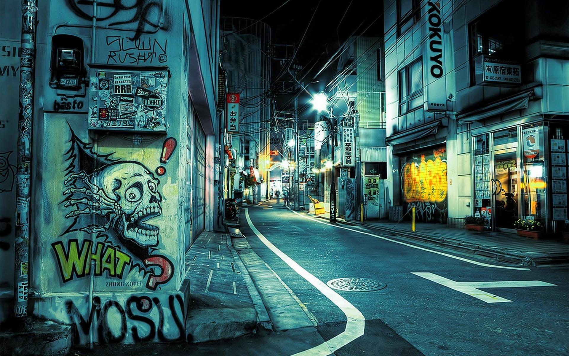 Wallpaper Hip Hop Girl Graffiti City Wallpapers Hd Free Download Pixelstalk Net