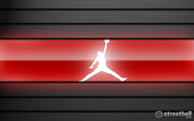 Kd Wallpaper Hd Jordan Background Desktop Pc Pixelstalk Net