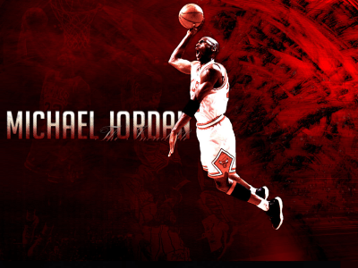Jordan Background Desktop PC | PixelsTalk.Net