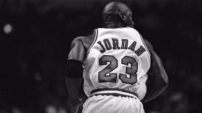 Michael Jordan Wallpapers HD Download Free   PixelsTalk.Net