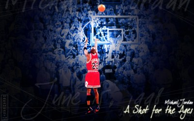Michael Jordan Wallpapers HD Download Free | PixelsTalk.Net