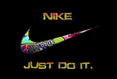 Nike Logo Wallpapers HD 2015 free download | PixelsTalk.Net
