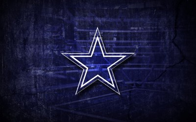 Dallas Cowboys Logo Wallpapers   PixelsTalk.Net