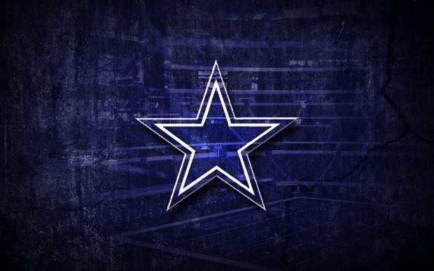 3d Wallpaper Cowboys Dallas Cowboys Logo Wallpapers Pixelstalk Net