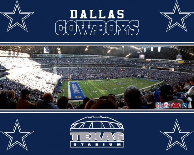 Girl With Basketball Wallpaper Dallas Cowboys Stadium Wallpaper Pixelstalk Net