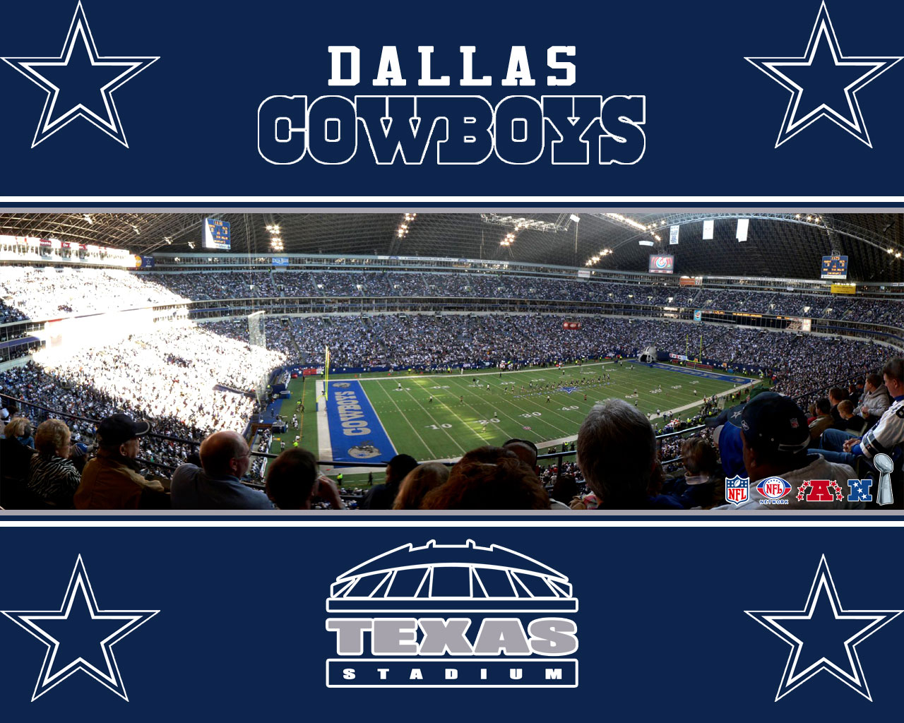 Inspirational Wallpapers With Quotes High Resolution Dallas Cowboys Stadium Wallpaper Pixelstalk Net