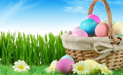 Easter Wallpapers HD download free colletion (60+) | PixelsTalk.Net