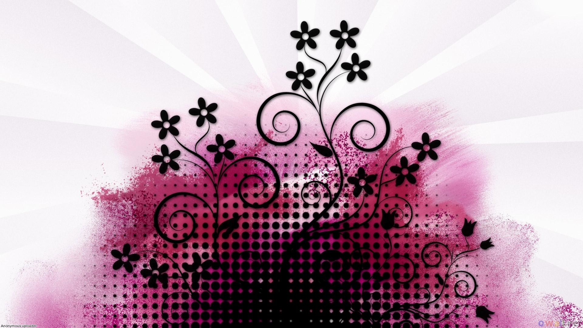 Cartoon Cute Couple Wallpaper Cute Girly Wallpapers Hd Pixelstalk Net