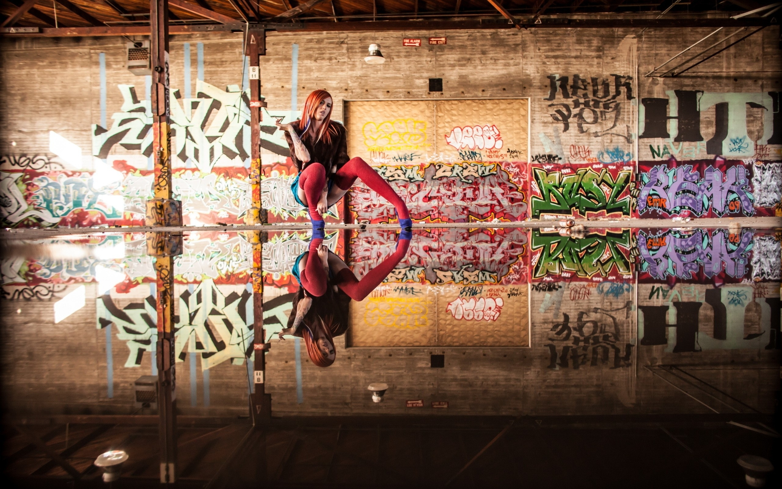 3d Girl Wallpaper For Mobile Graffiti City Wallpapers Hd Download Free Pixelstalk Net