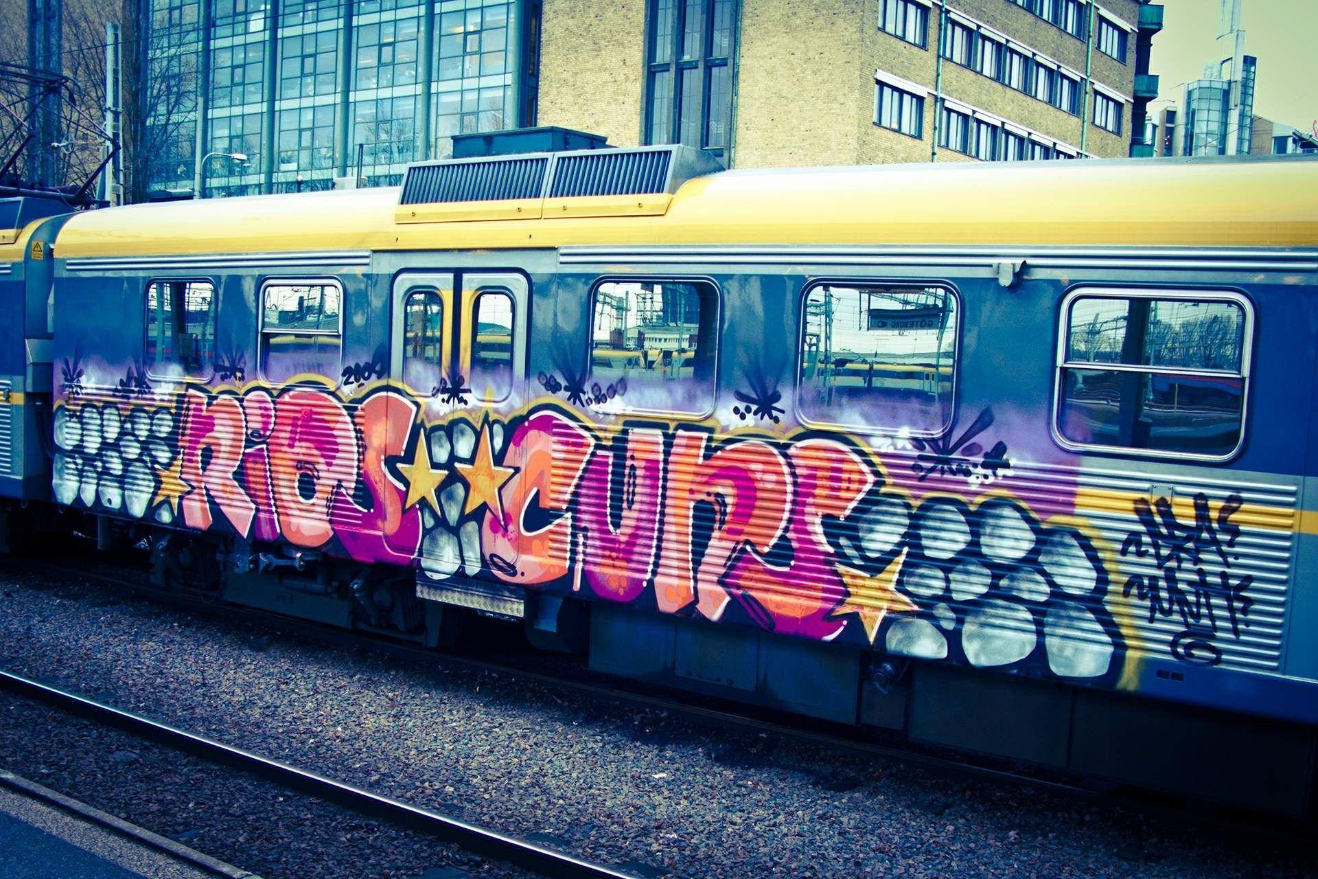 3d Urban New York Mural Wallpaper Graffiti Wallpaper Hd Pixelstalk Net