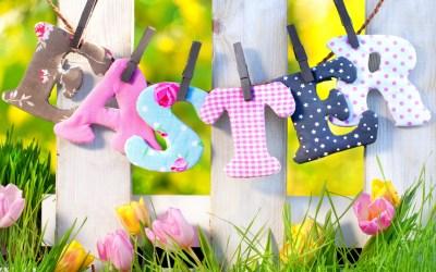 Happy Easter Images for Desktop   PixelsTalk.Net