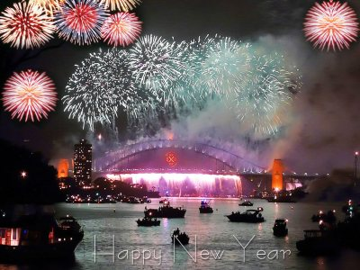 Happy New Year Images HD free download | PixelsTalk.Net