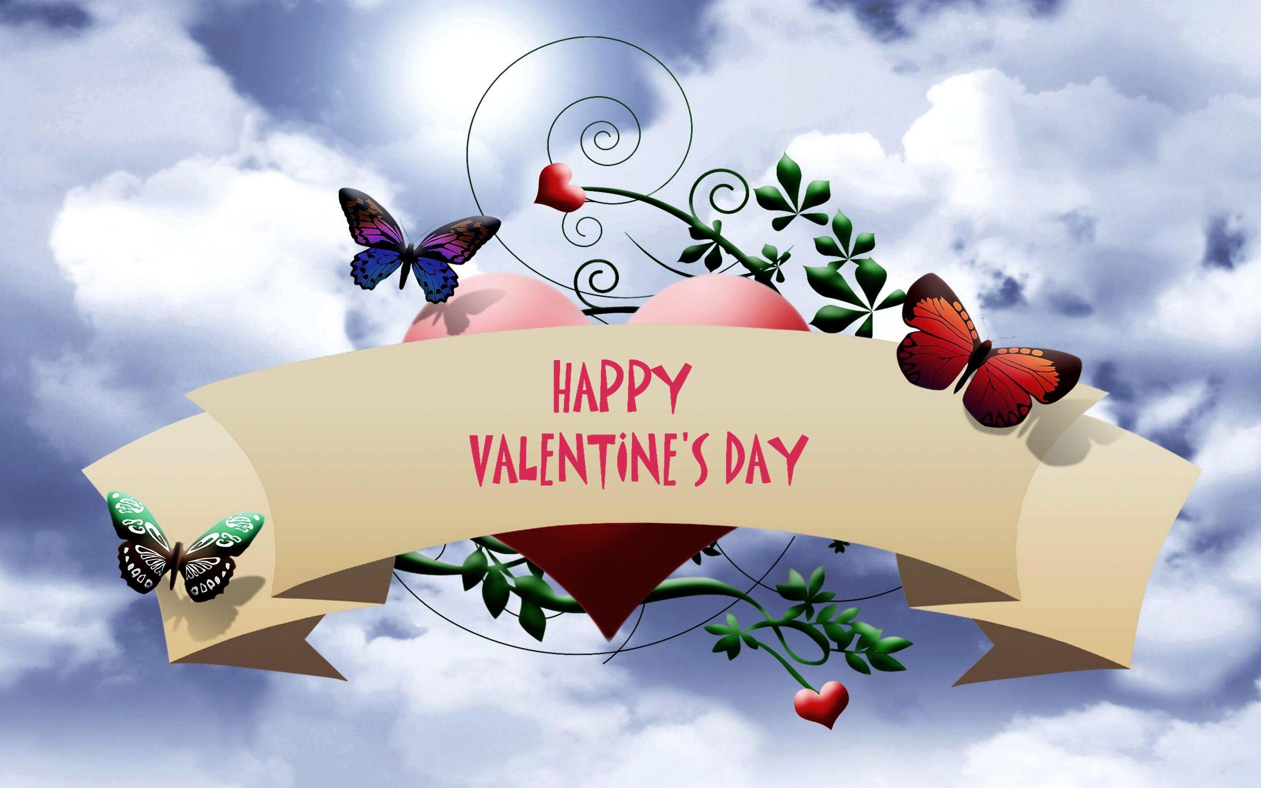Cute Happy Valentines Day Wallpaper 2015 Happy Valentine S Day Wallpapers Hd Pixelstalk Net