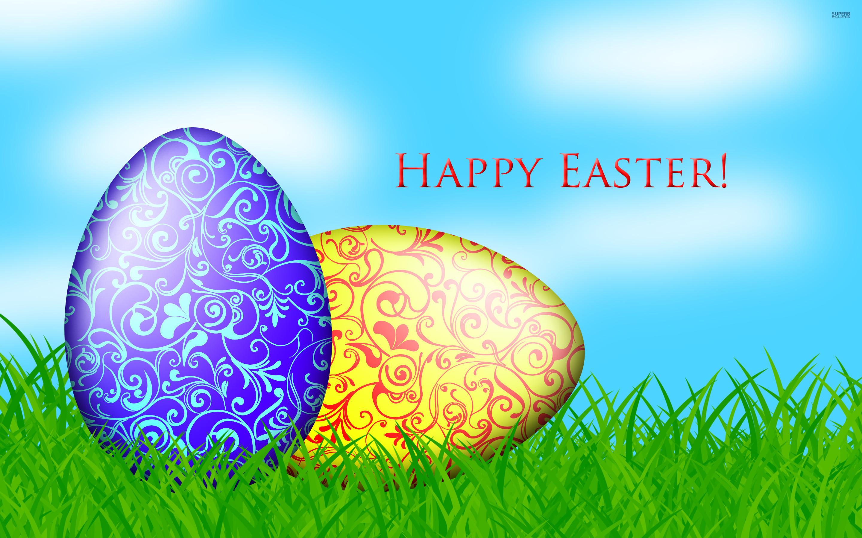 Good Friday Quotes Wallpaper Happy Easter Images For Desktop Pixelstalk Net