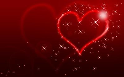 Valentines Wallpapers Free   PixelsTalk.Net