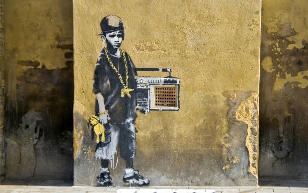 Dance Quotes Wallpapers Hd Graffiti City Wallpapers Hd Download Free Pixelstalk Net