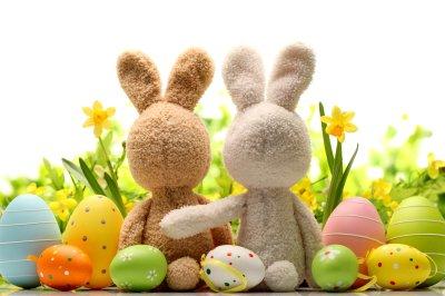 Easter Backgrounds download free | PixelsTalk.Net