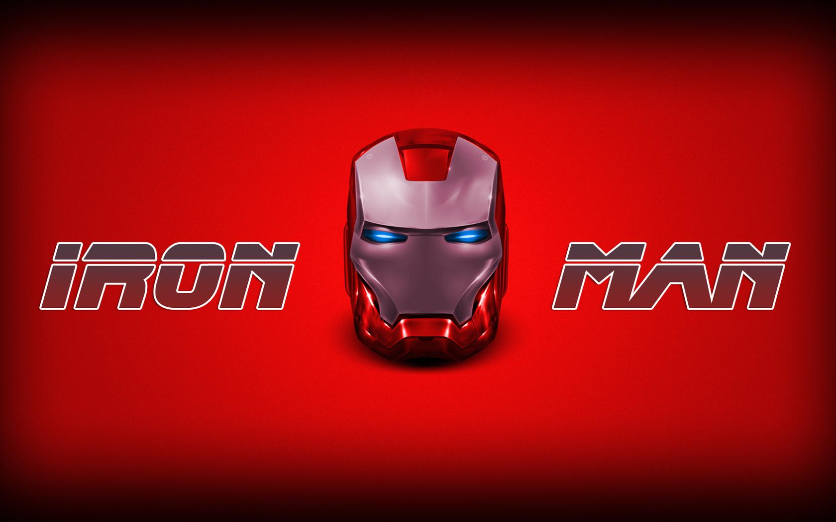 Wallpaper Supernatural 3d Iron Man Desktop Background Pixelstalk Net