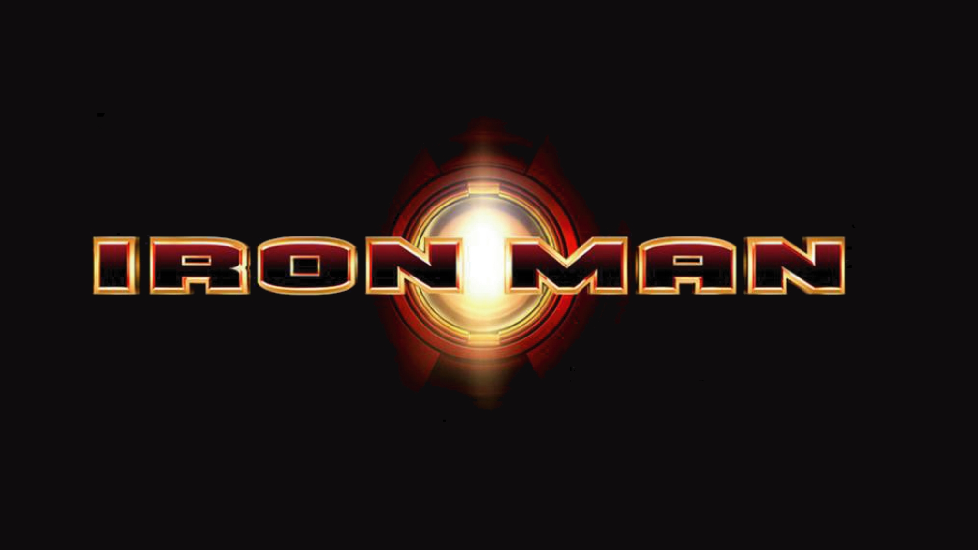 Bullet For My Valentine Wallpaper Hd Iron Man Desktop Background Download Pixelstalk Net