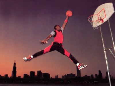 Michael Jordan Wallpapers HD Download Free | PixelsTalk.Net