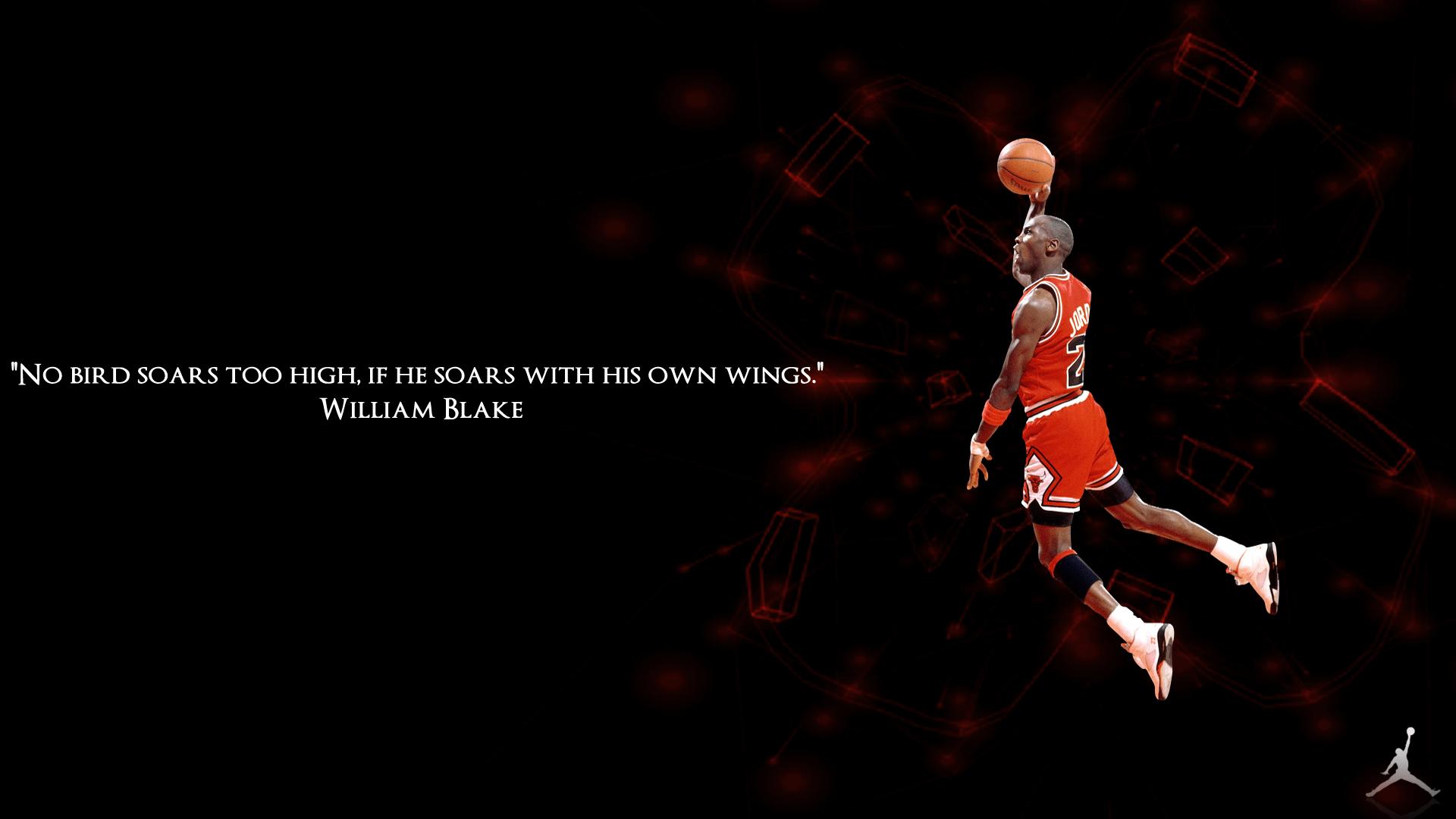 Michael Jordan Wallpaper Hd Michael Jordan Wallpapers Hd Download Free Pixelstalk Net