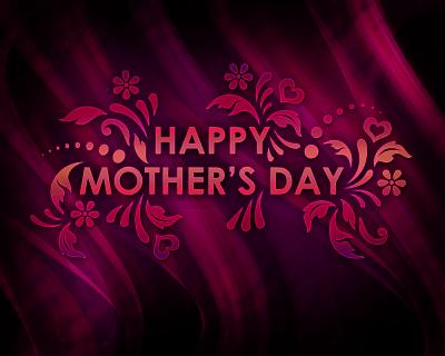 Mothers Day Wallpaper HD | PixelsTalk.Net