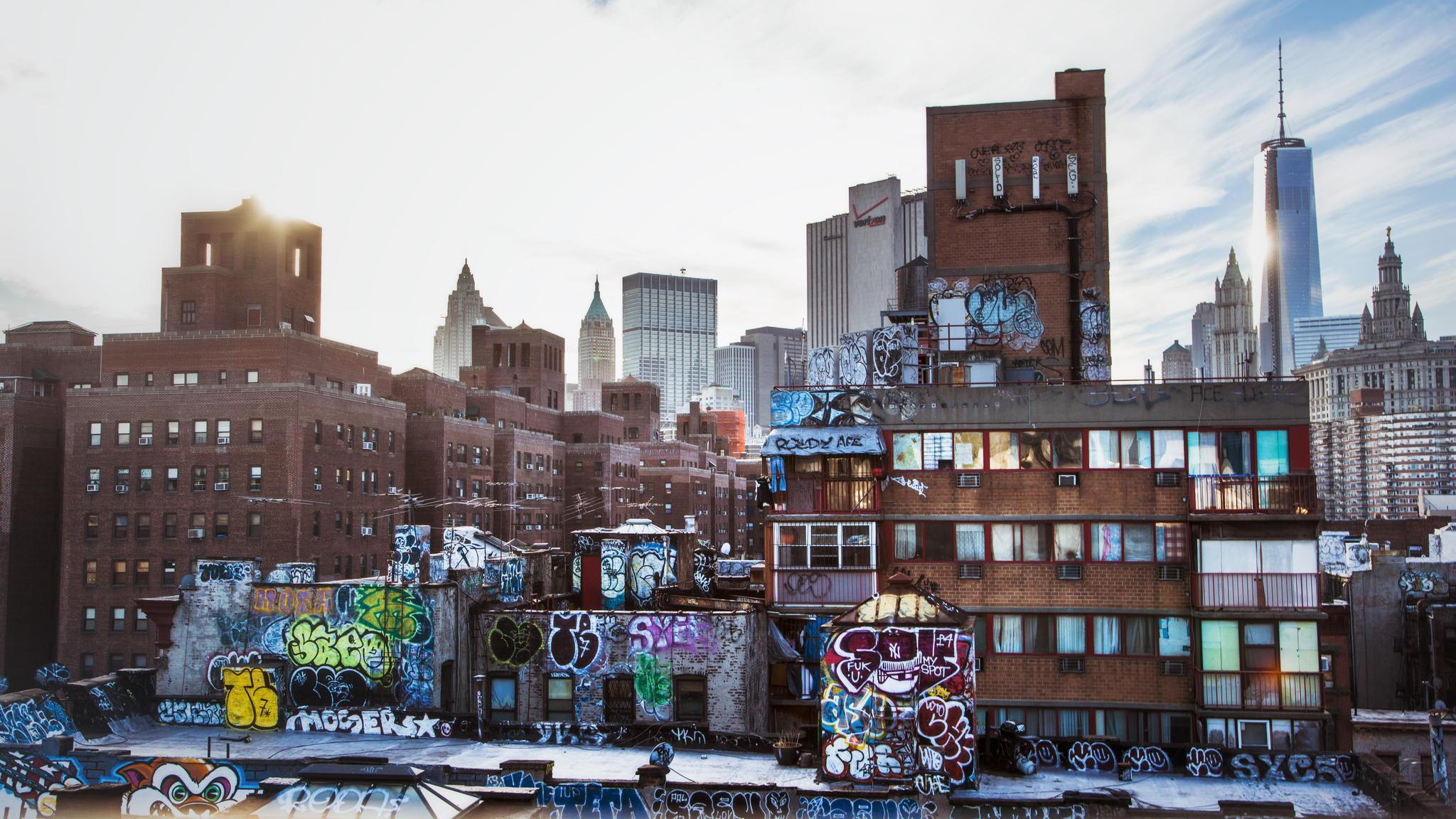 Wallpapers For Desktop Fall Colors Graffiti City Wallpapers Hd Download Free Pixelstalk Net