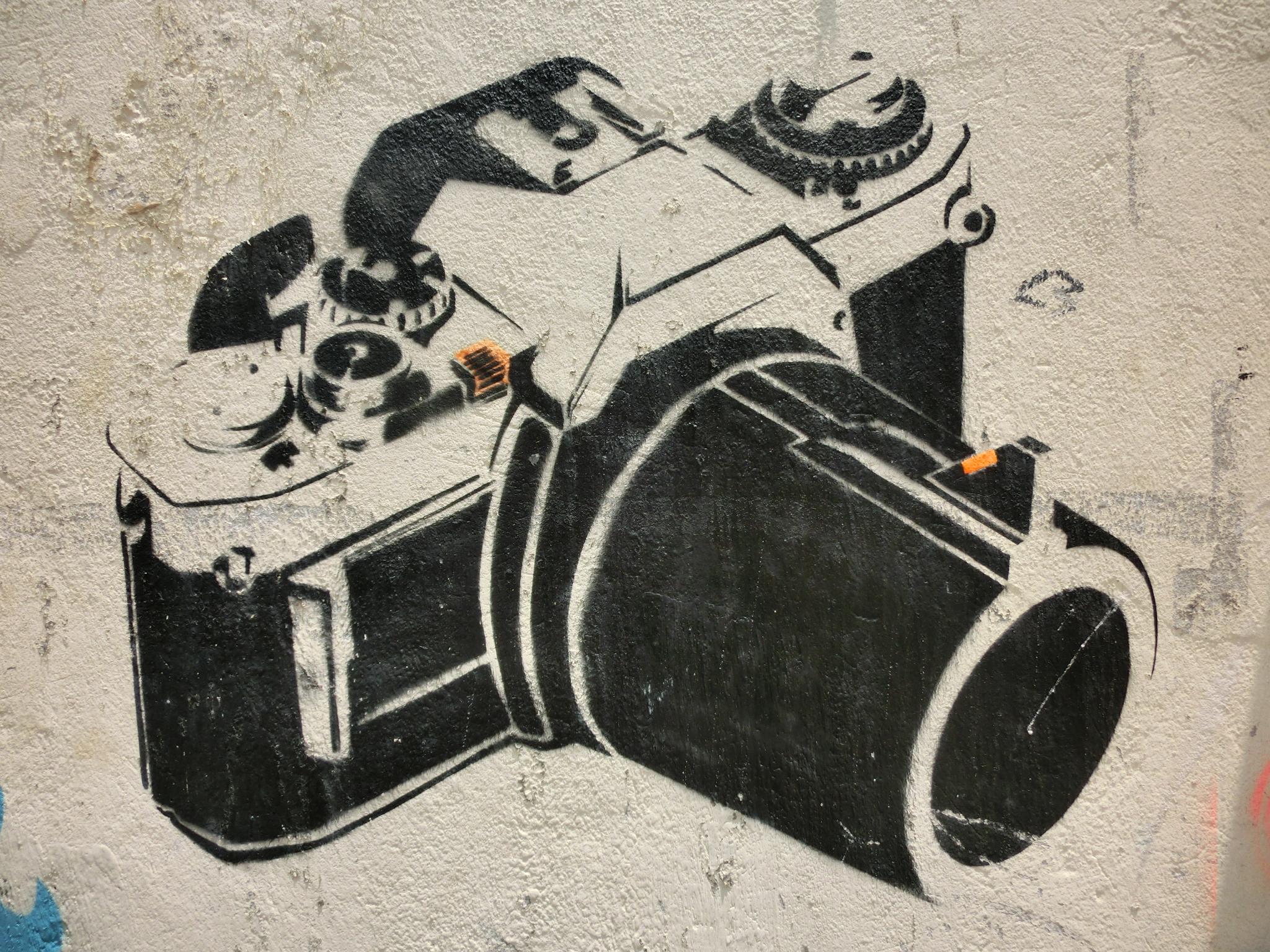3d Street Art Graffiti Wallpaper Graffiti Black And White Backgrounds Desktop Pixelstalk Net
