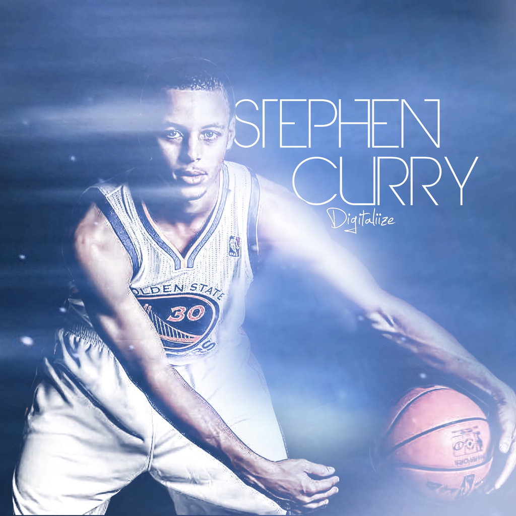 Knicks Iphone Wallpaper Stephen Curry Background Desktop Pixelstalk Net