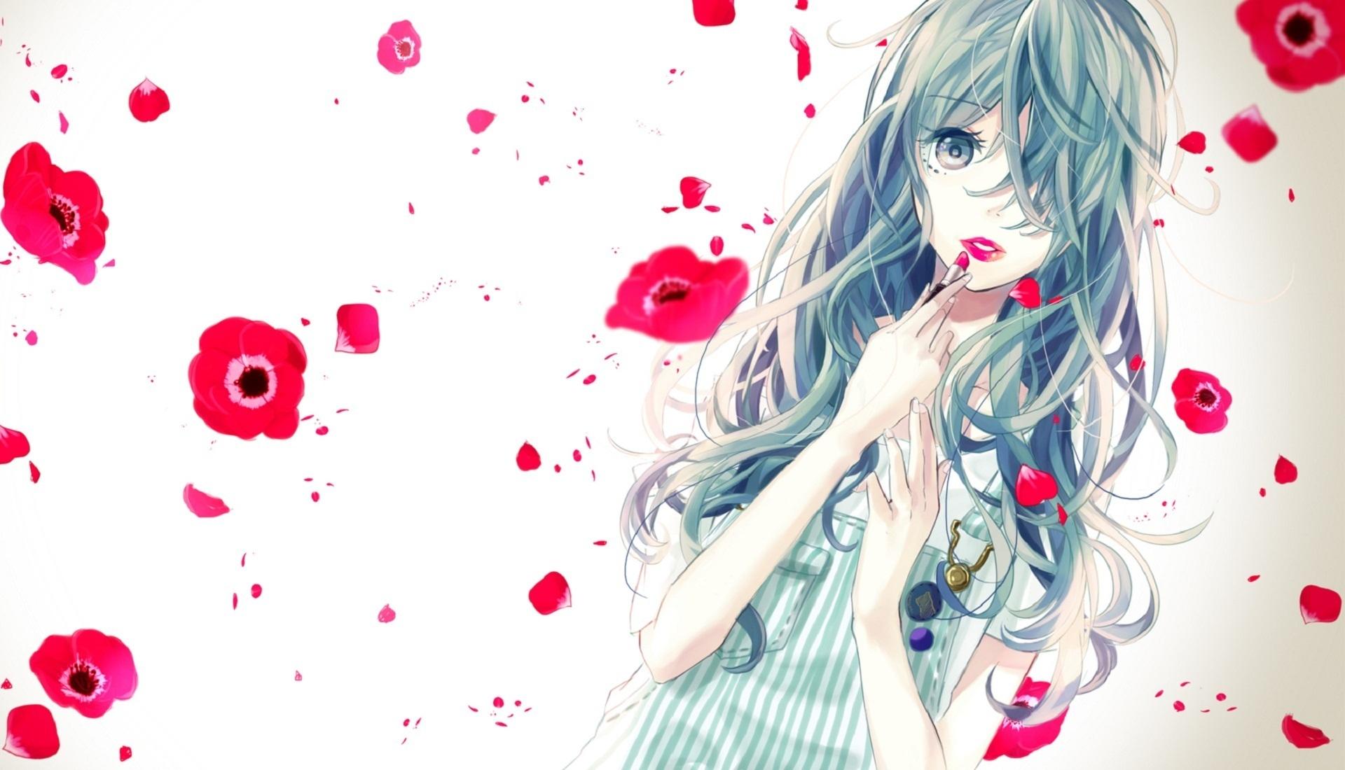Sweet Girl And Boy Hd Wallpaper Girly Wallpapers Hd Free Download Pixelstalk Net