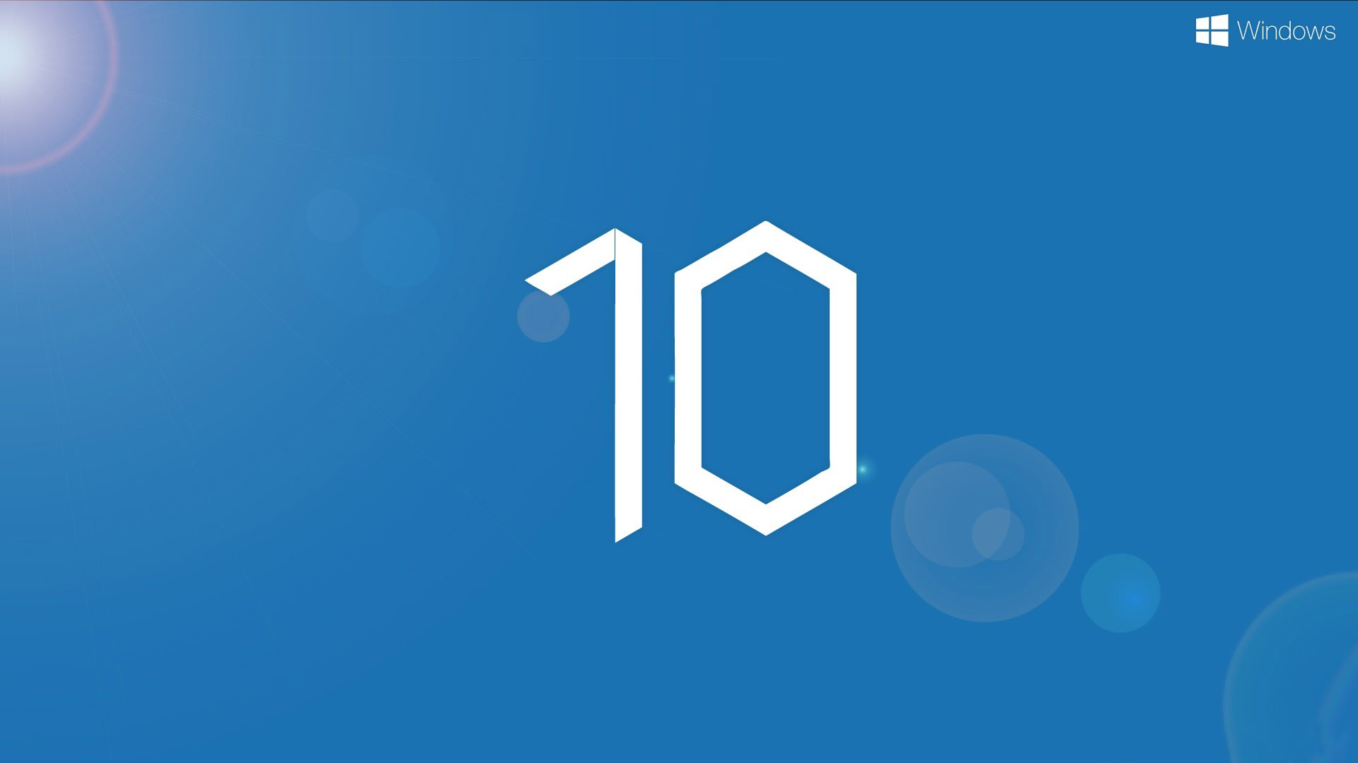 3d Wallpaper Download For Windows 10 Windows 10 Wallpaper Pixelstalk Net