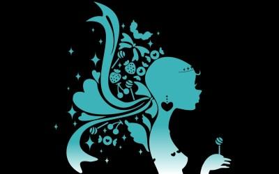 Cute Girly wallpapers HD | PixelsTalk.Net