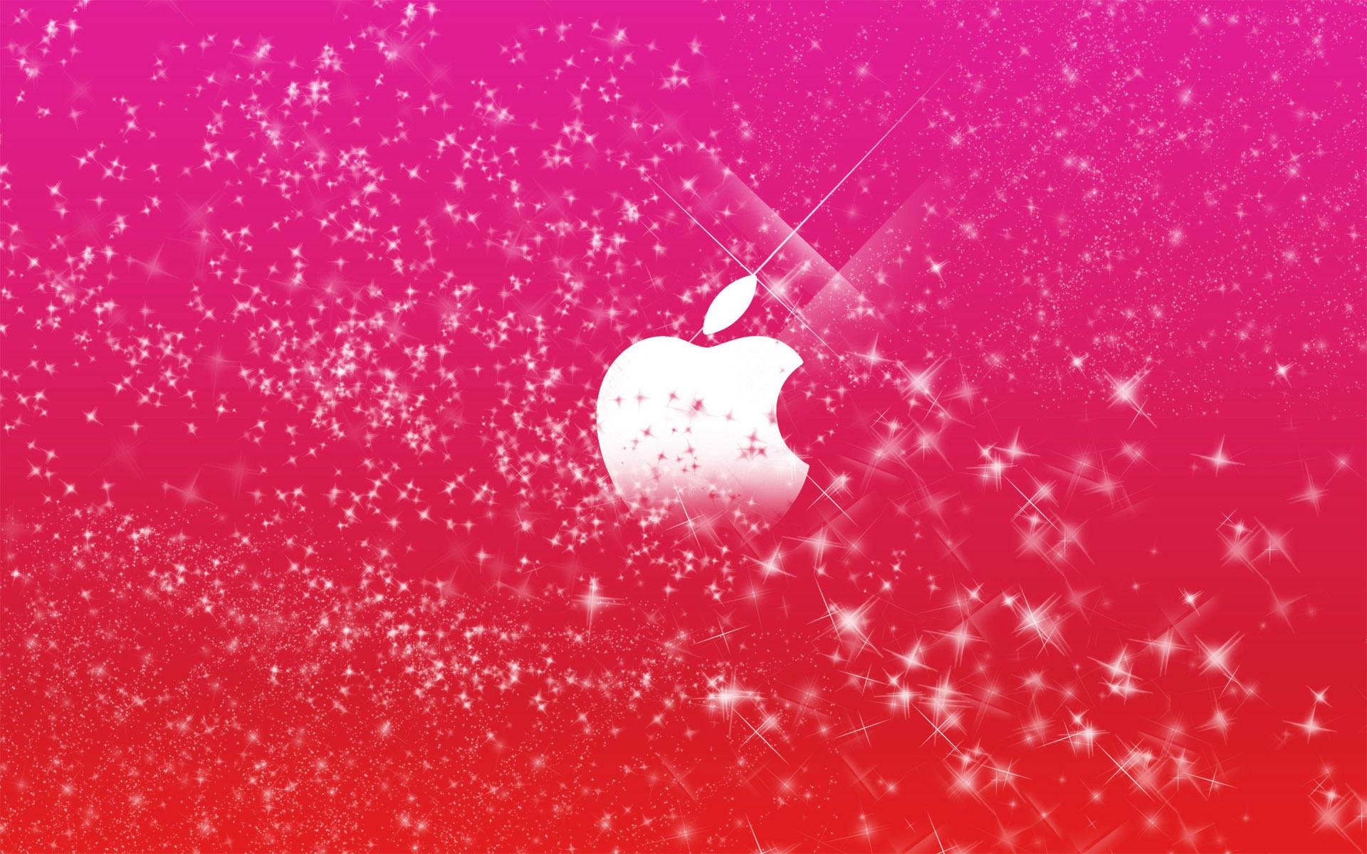 Butterfly Girl Hd Wallpaper Girly Backgrounds Desktop Pixelstalk Net