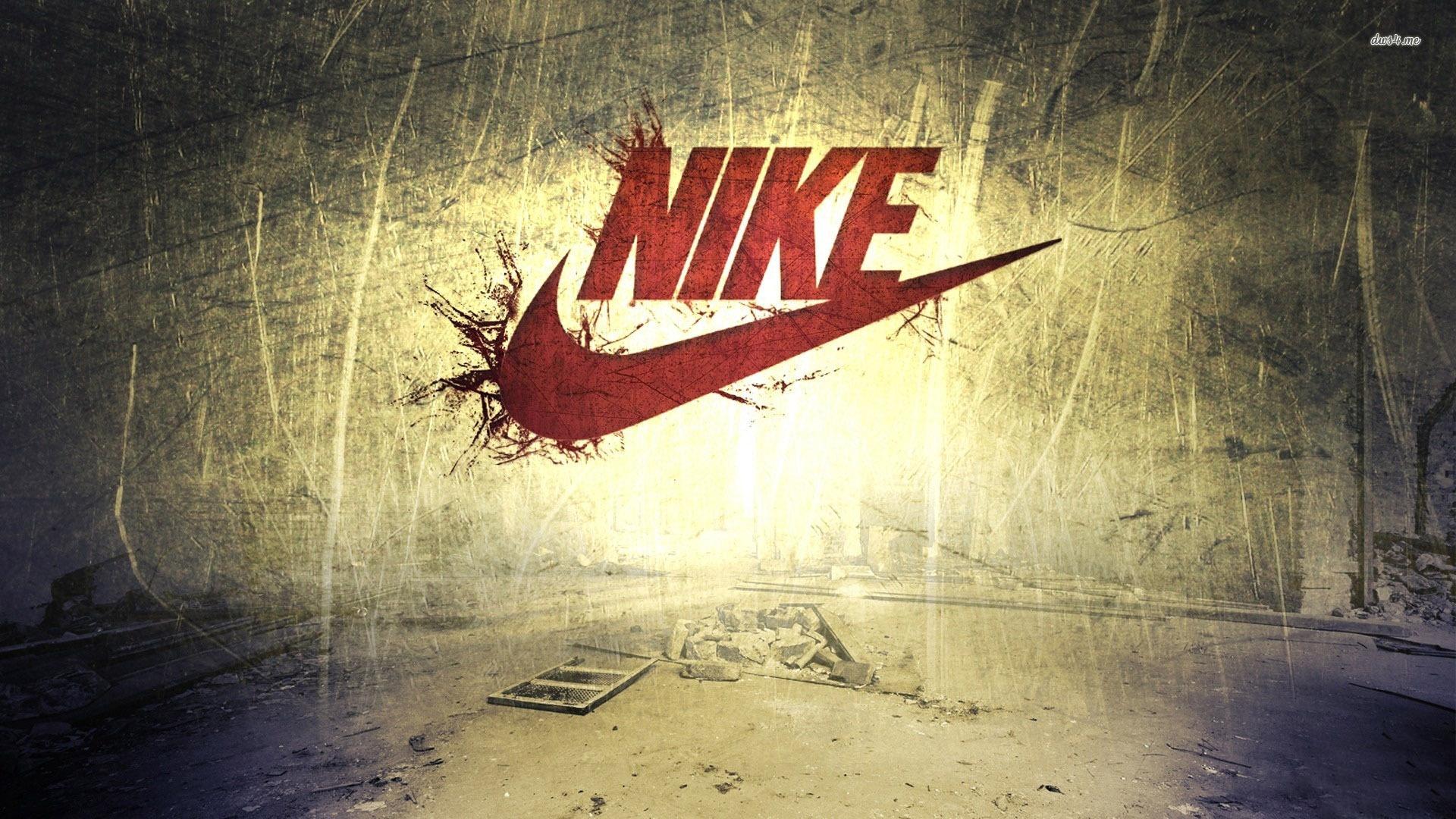 Red And Black Graffiti Wallpaper Nike Logo Wallpapers Hd 2015 Free Download Pixelstalk Net