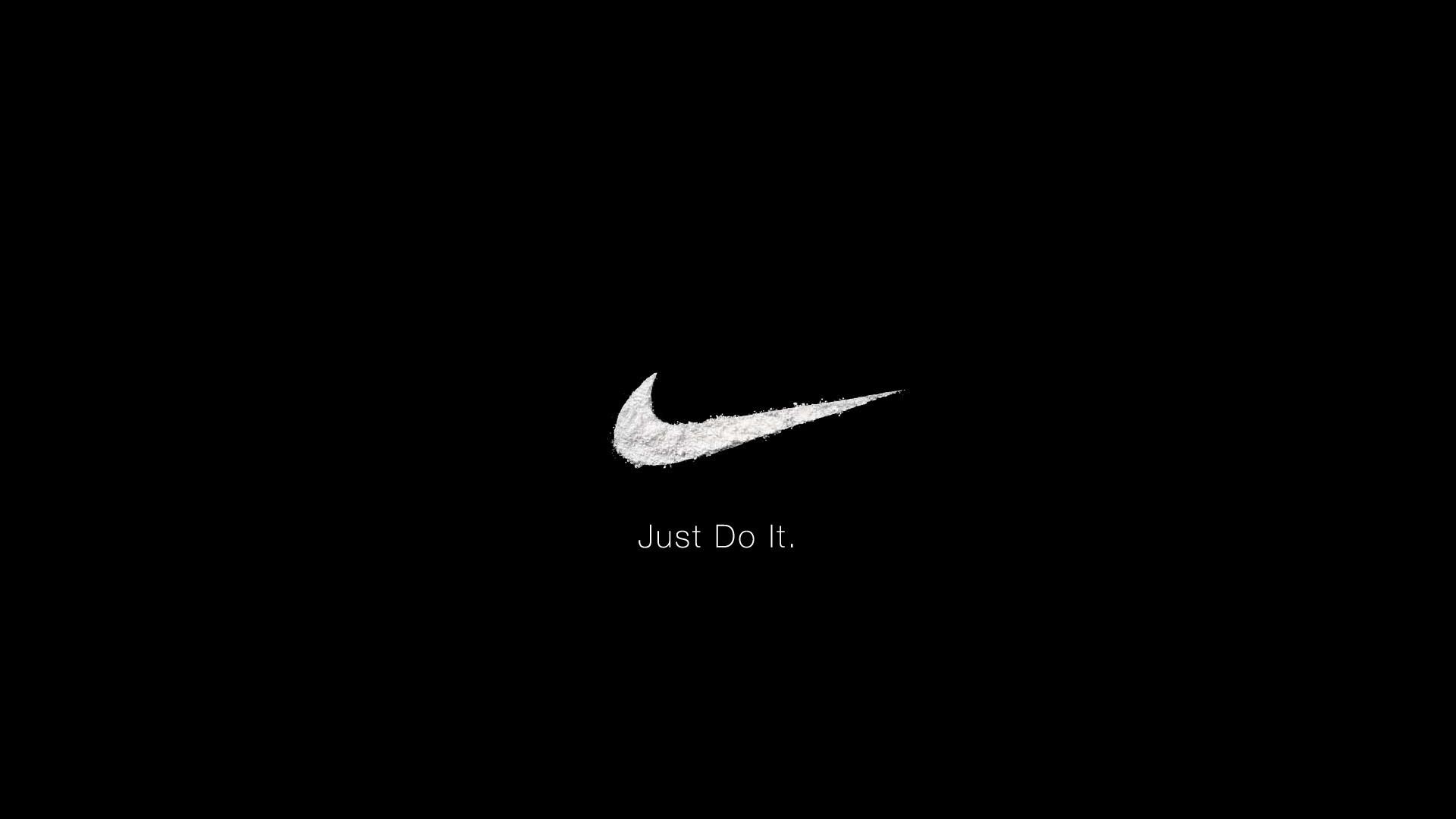 Golf Wallpaper Hd Nike Logo Wallpapers Hd 2015 Free Download Pixelstalk Net