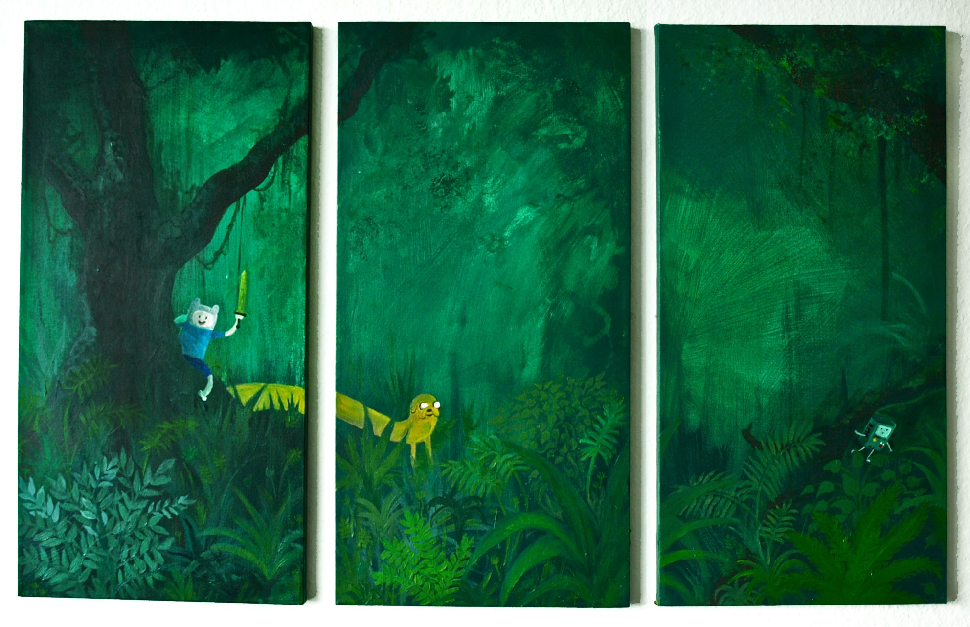 3d Basketball Wallpaper Adventure Time Wallpaper Hd Pixelstalk Net
