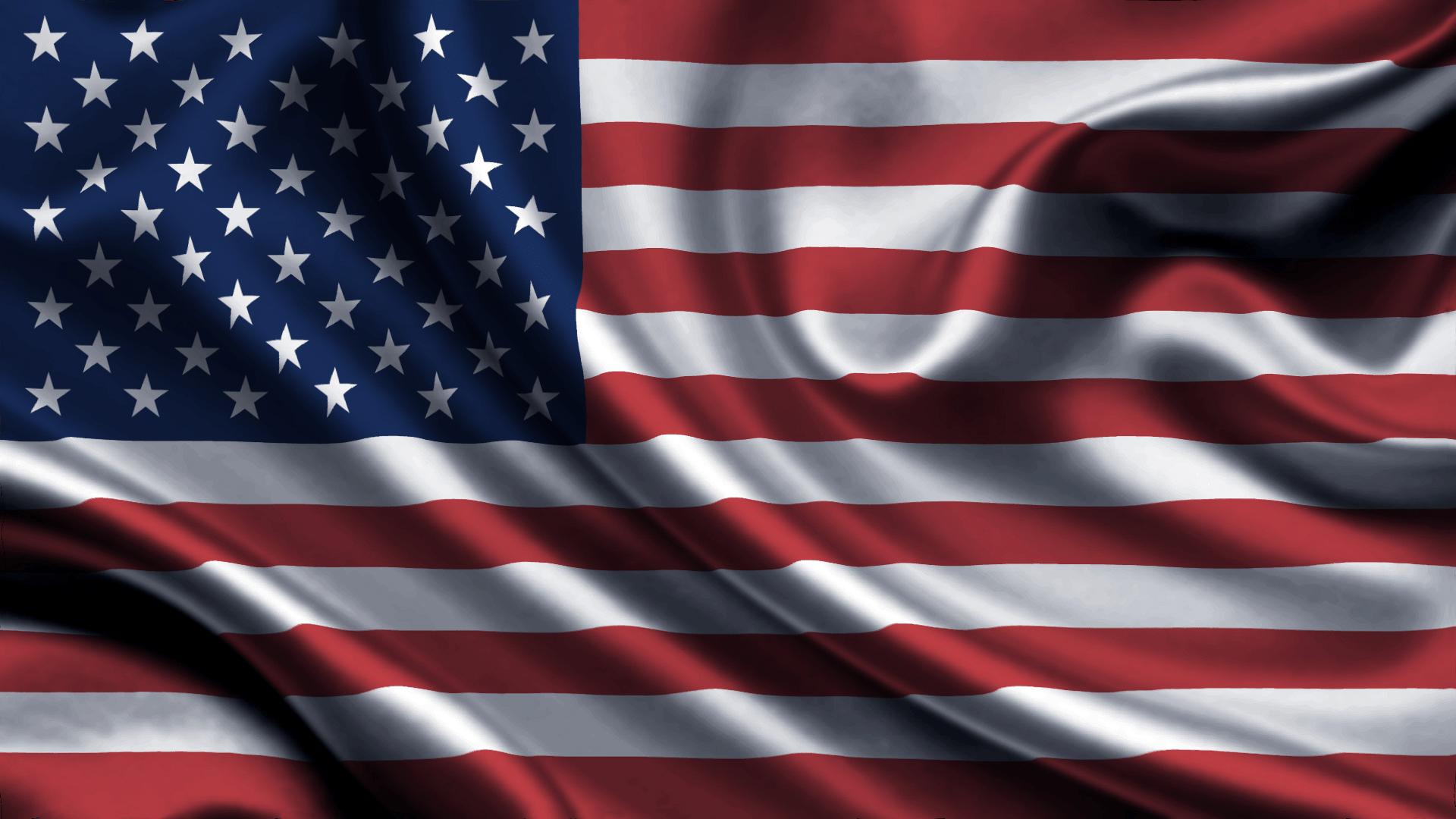 Free Fall Widescreen Wallpaper American Flag Backgrounds Pixelstalk Net