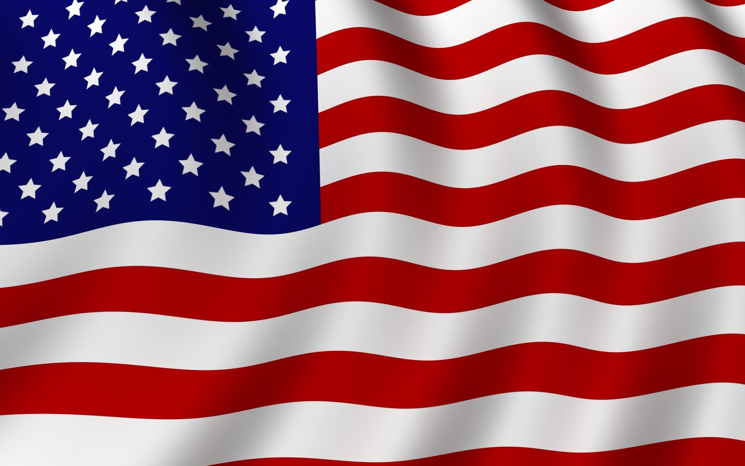 Fall Wallpaper Iphone 6 American Flag Backgrounds Pixelstalk Net