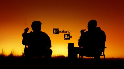 Free download Breaking Bad Wallpaper | PixelsTalk.Net