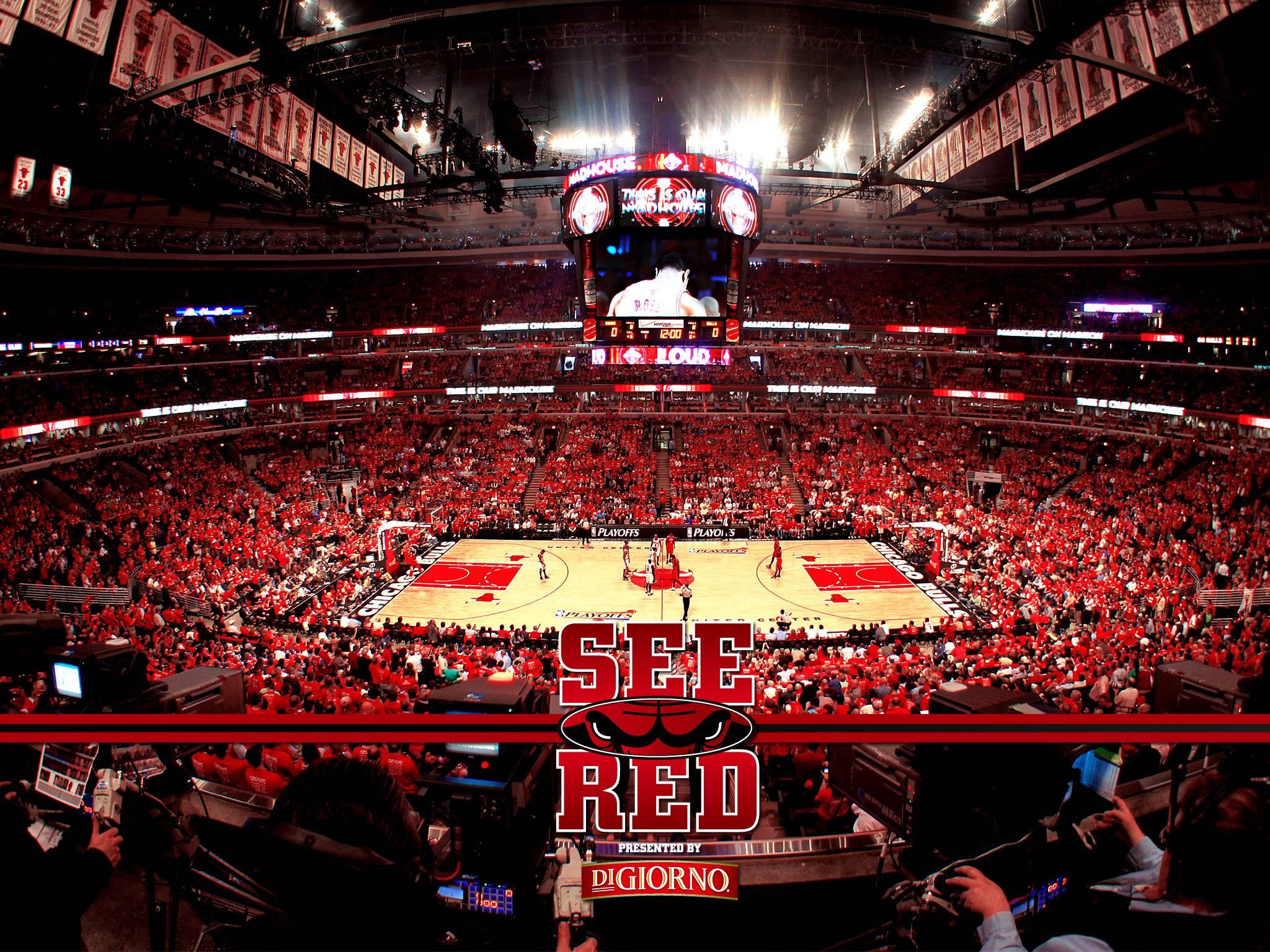 Hd Blackhawks Wallpaper Chicago Bulls Wallpaper Hd Pixelstalk Net