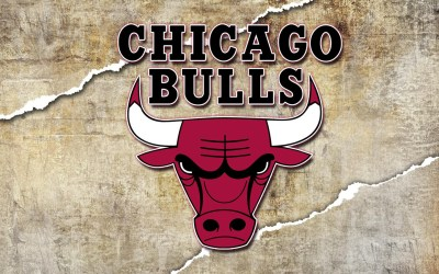 Chicago Bulls Wallpaper HD | PixelsTalk.Net