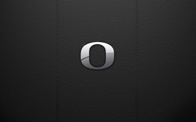 Oregon Ducks Football Wallpaper Hd Pixelstalk Net