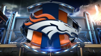 Denver Broncos Wallpaper HD Download Free | PixelsTalk.Net