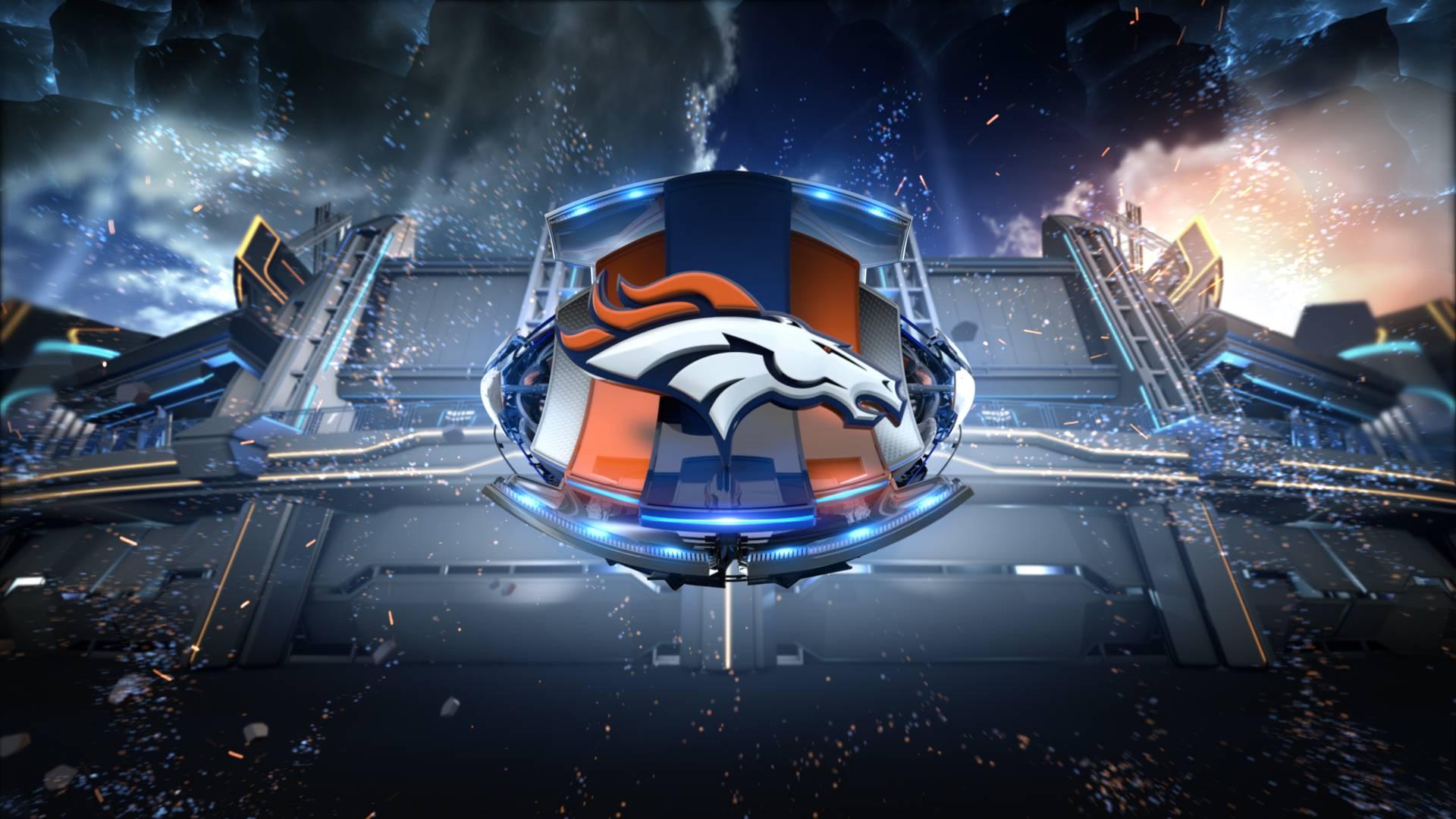 Oregon Football Wallpaper Hd Denver Broncos Desktop Background Pixelstalk Net