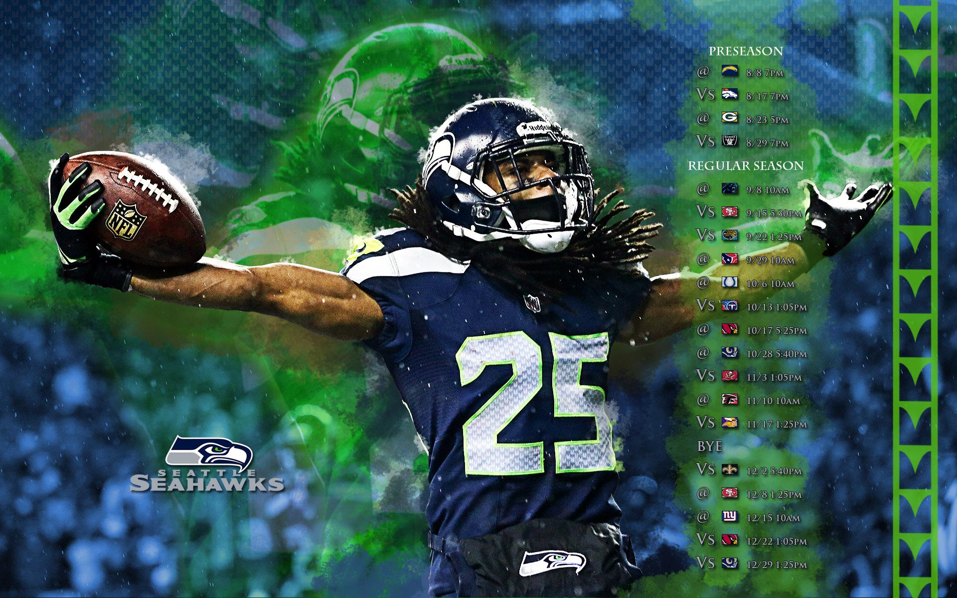Nike Quotes Wallpaper Hd Iphone Seattle Seahawk Wallpapers Hd Pixelstalk Net