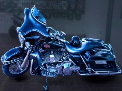 Harley Davidson HD Wallpaper Free download   PixelsTalk.Net